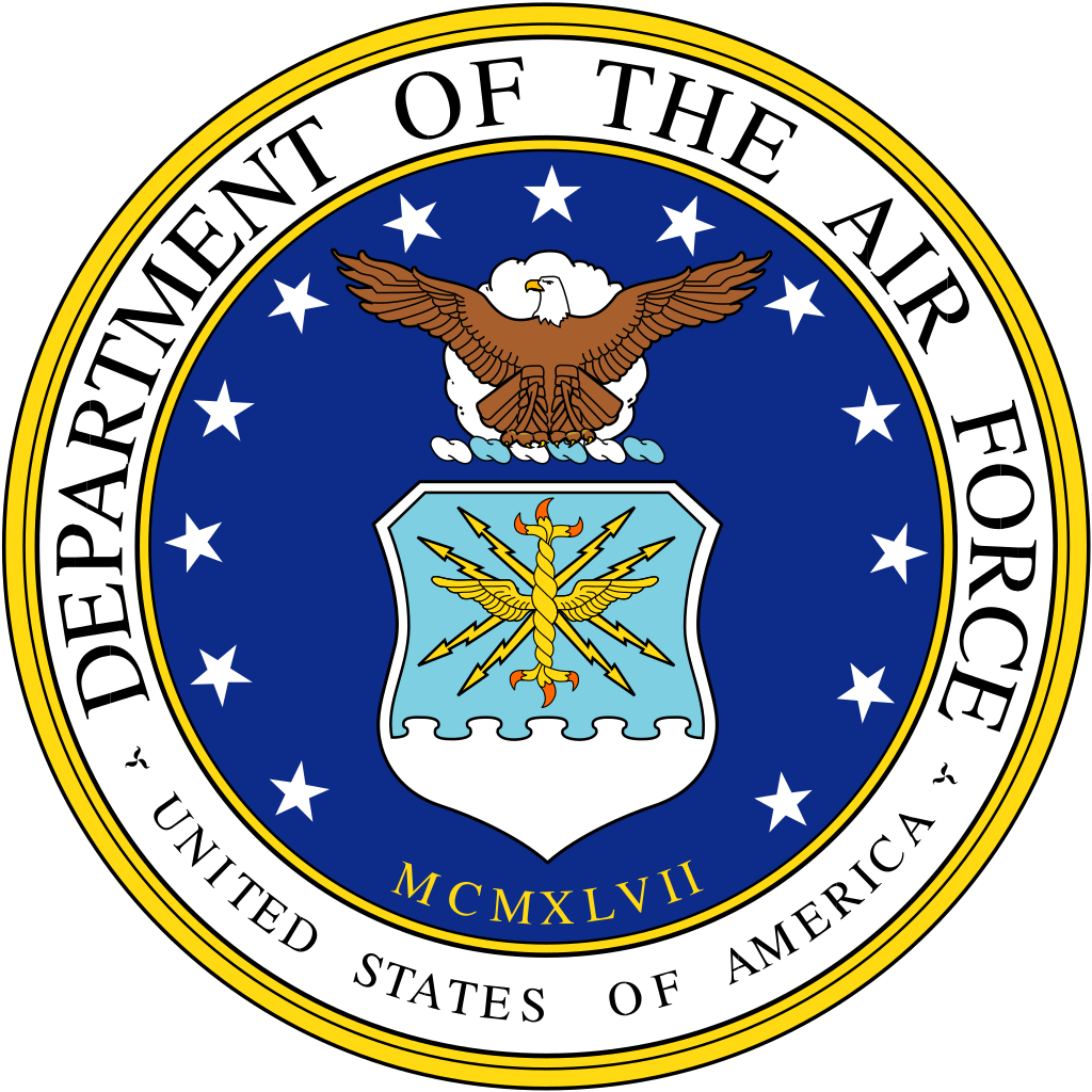 picture library us air force clipart #55174632