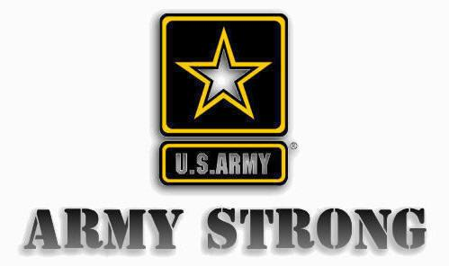 svg library download Free download clip art. Us army clipart