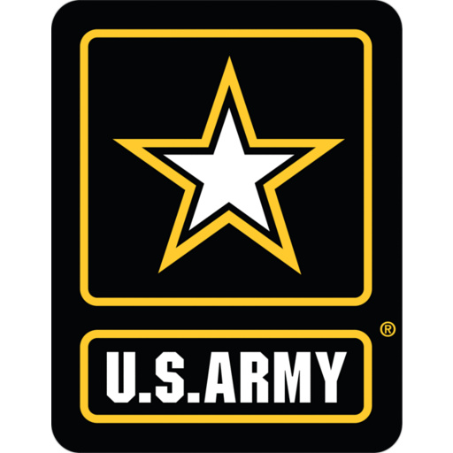 transparent stock Us army clipart.  clipartlook