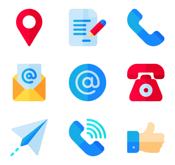 banner download Social Media Logos