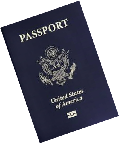picture library library Passport HD PNG Transparent Passport HD