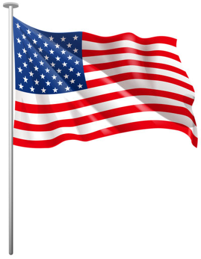 free download Usa clipart. Flag download american free
