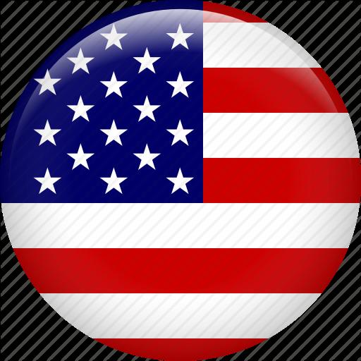 clipart transparent Us citizenship test apk. Usa transparent icon