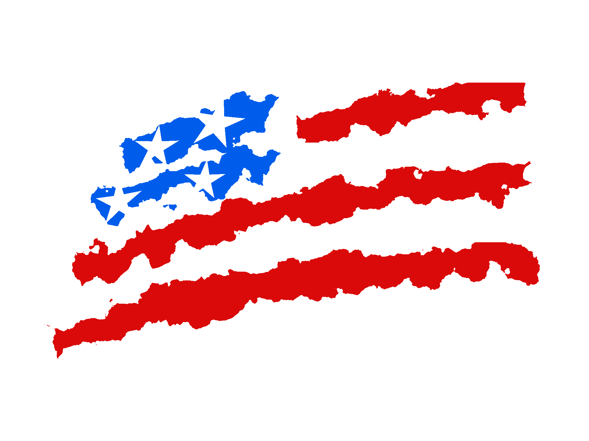 graphic library Usa Clipart png