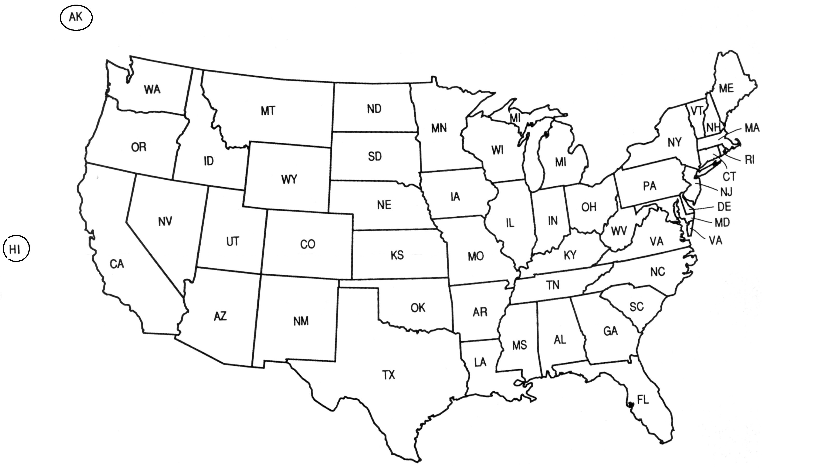 clip art transparent stock  accurate. Usa drawing map united states