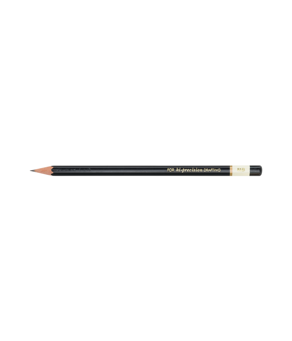 svg Mono appointed. Usa drawing pencil