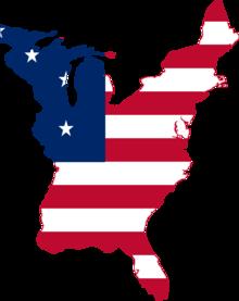 clip art transparent Usa drawing revolutionary war. American revolution wikiquote the