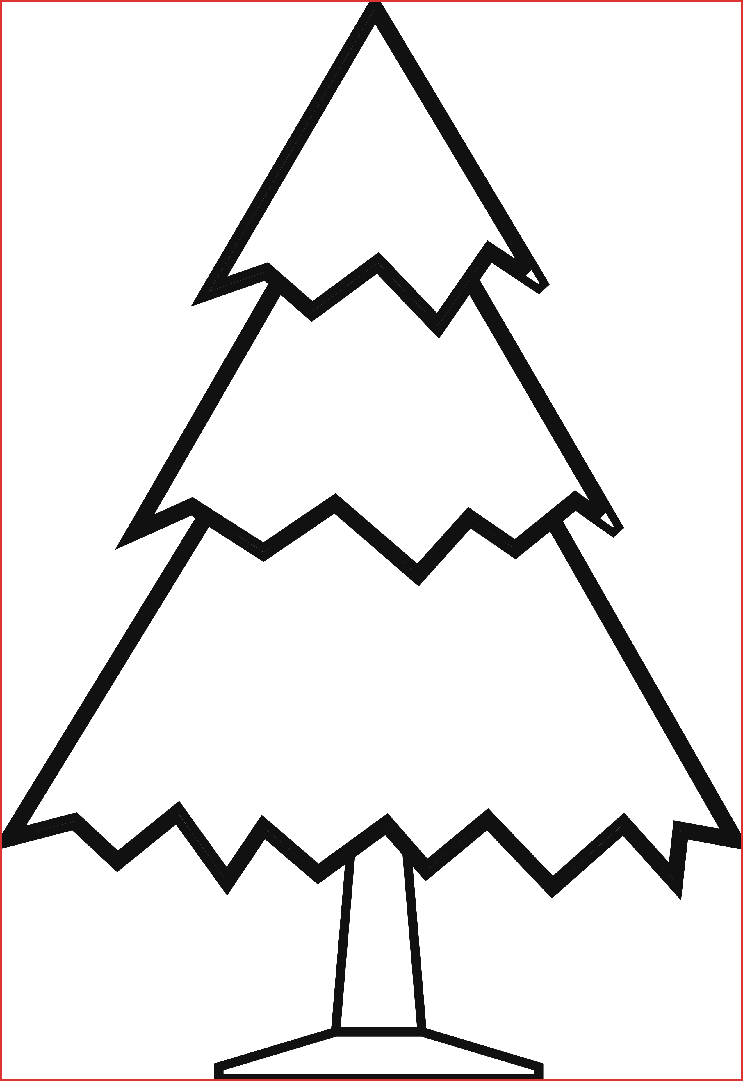 graphic library library Fresh tree drawings cobble. Usa drawing simple