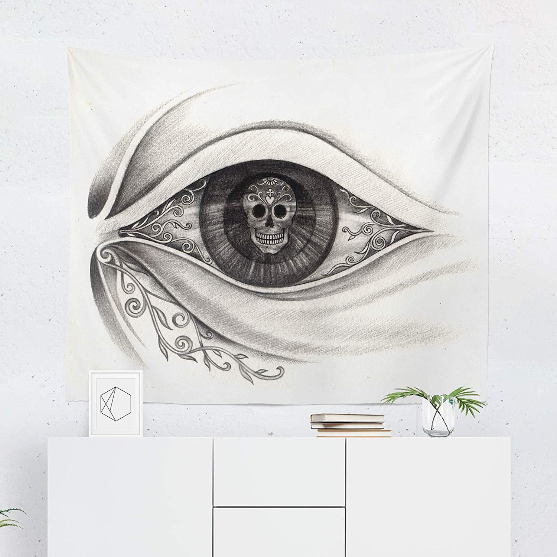 png transparent download Usa drawing sketch. Amazon com evil eye