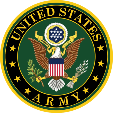 clipart royalty free Usa drawing troops. United states army wikiwand