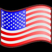 vector freeuse download Usa svg flag. Image icon png inheriwiki