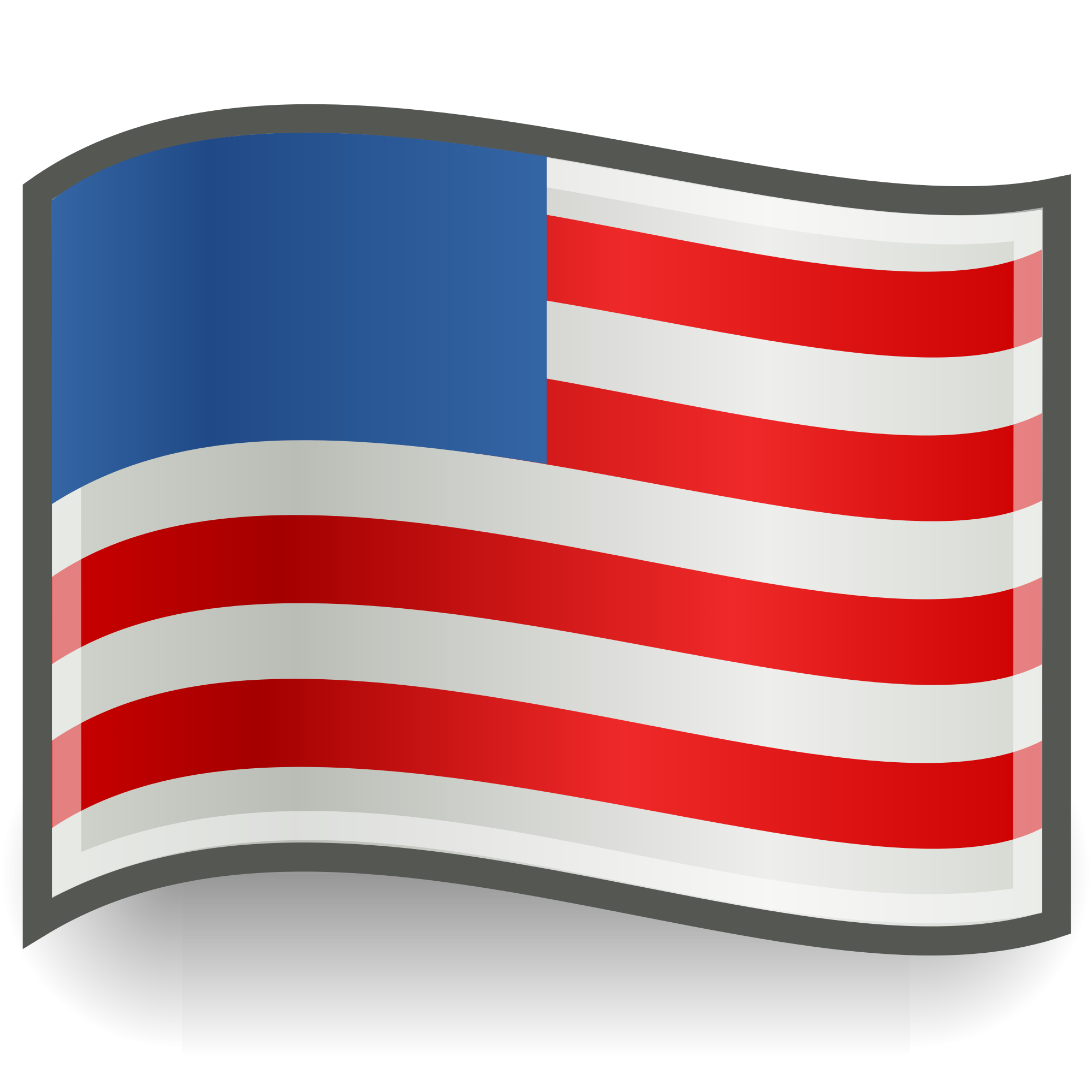 clip library download Usa svg icon. File us flag wikimedia