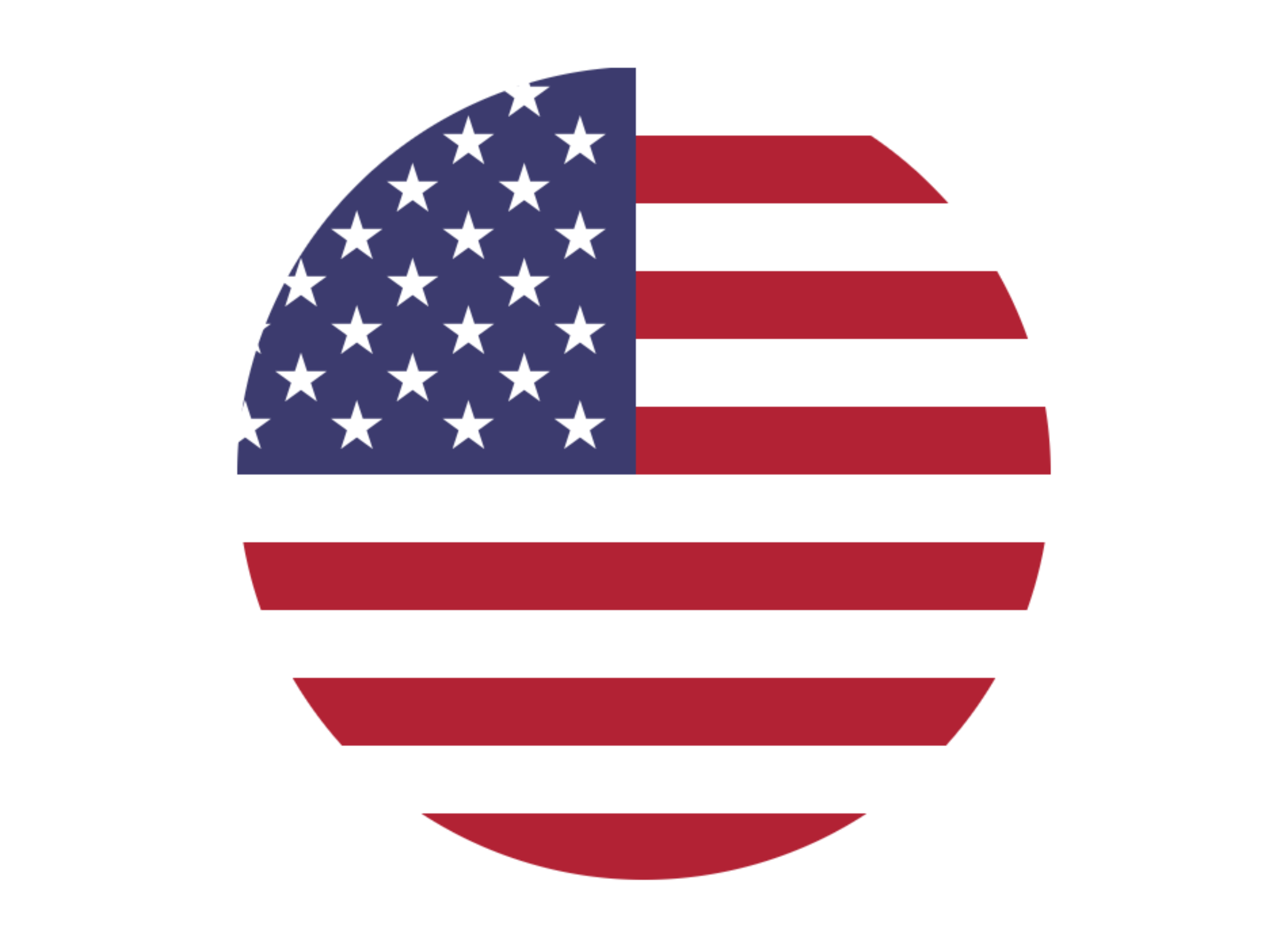 picture free download Flag icons png free. Usa svg icon