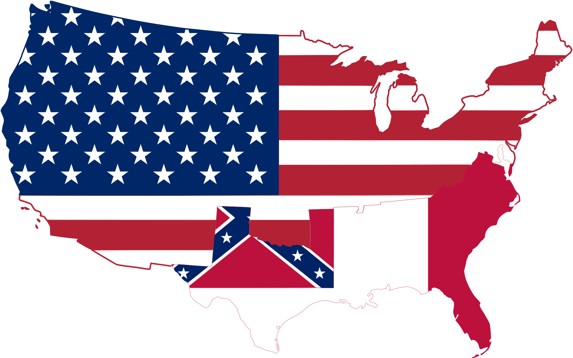 picture free download Collection of free file. Usa svg memorial day