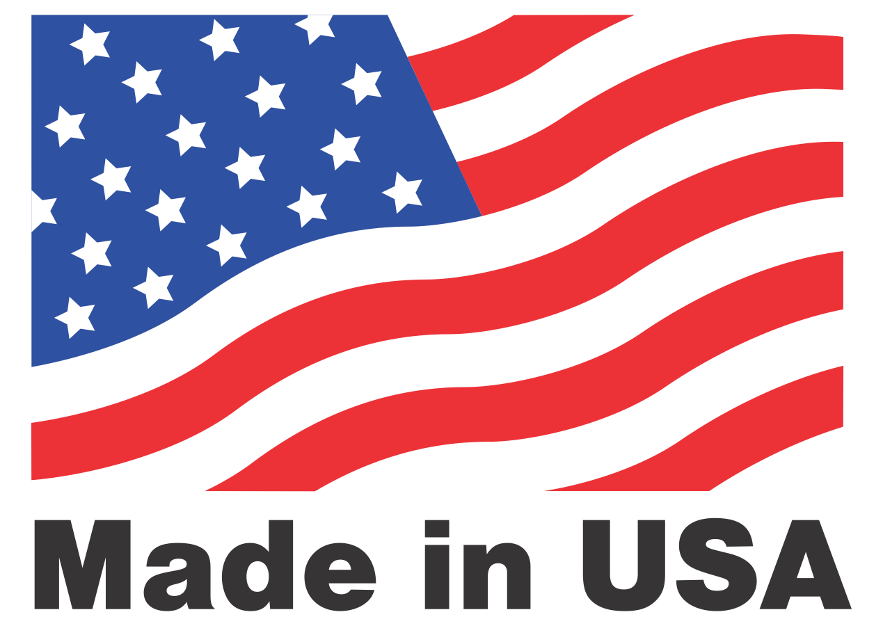 jpg free download Usa svg official. Logo made in png