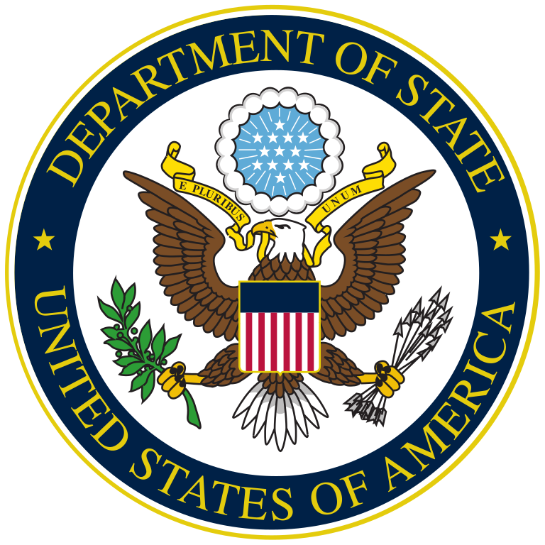 clip art free File u s department. Usa svg official