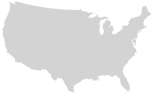 jpg transparent File blank us map. Usa svg outline