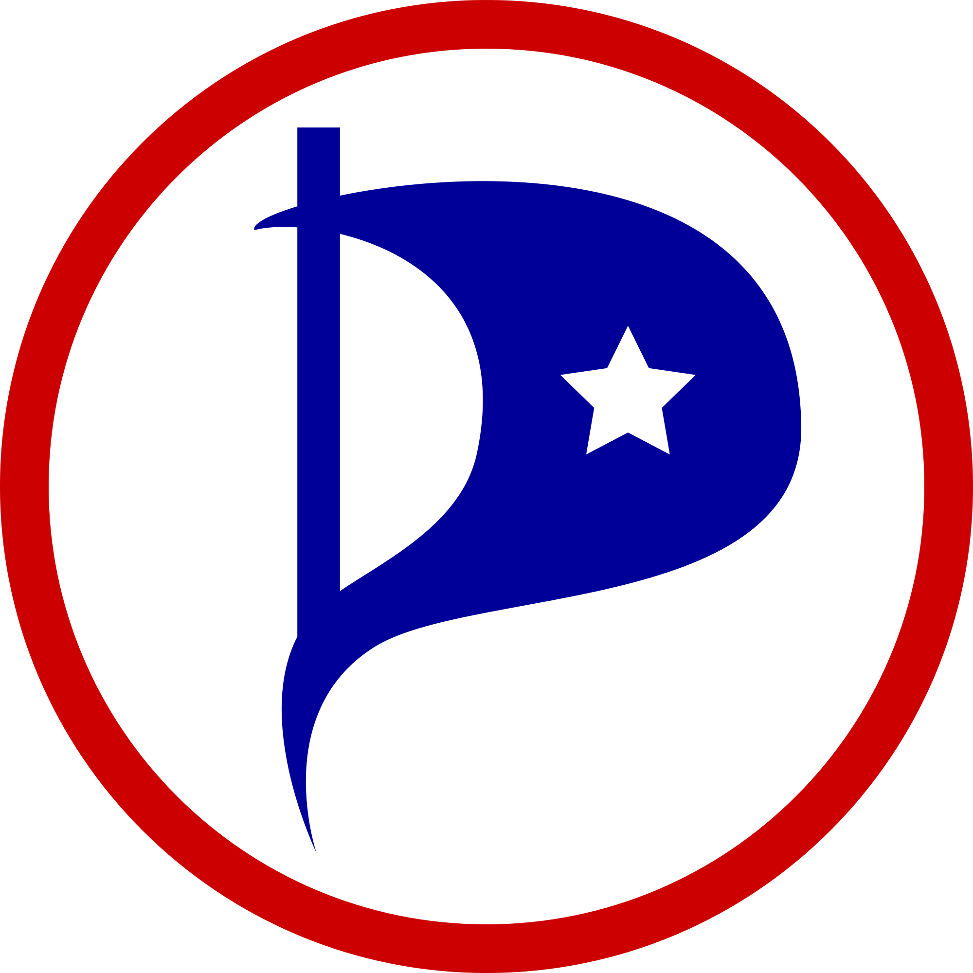 banner transparent Usa svg party. File pirate logo wikimedia