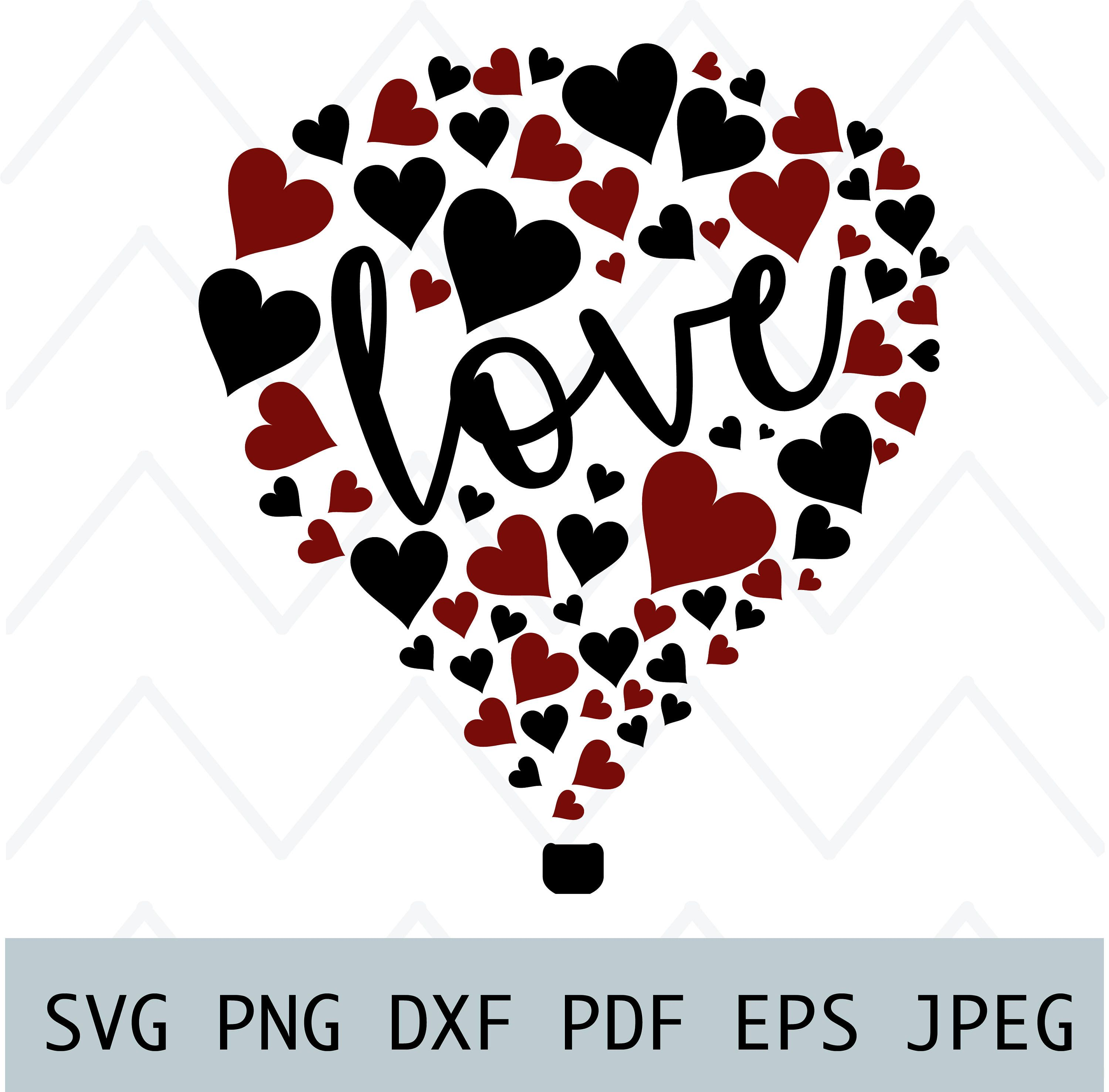 picture freeuse download States clipart cricut file. Usa svg printable