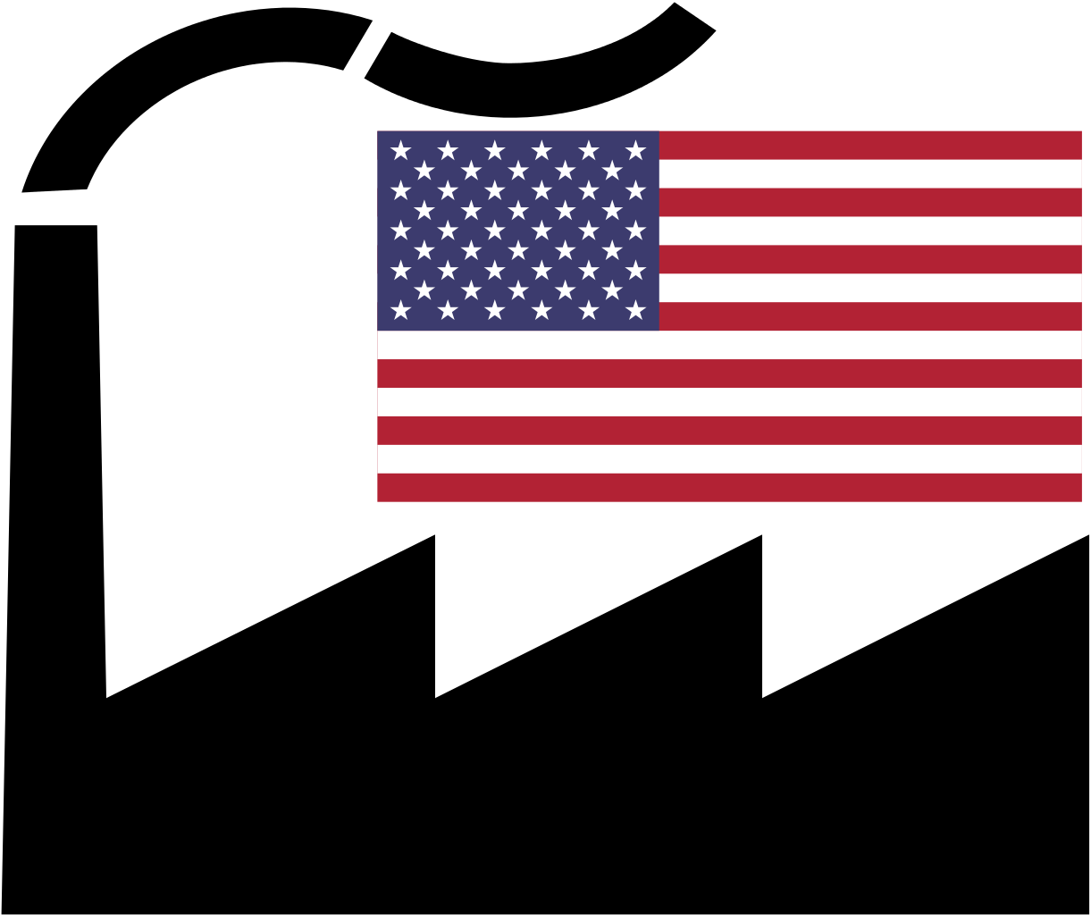 banner freeuse File factory wikipedia filefactory. Usa svg red