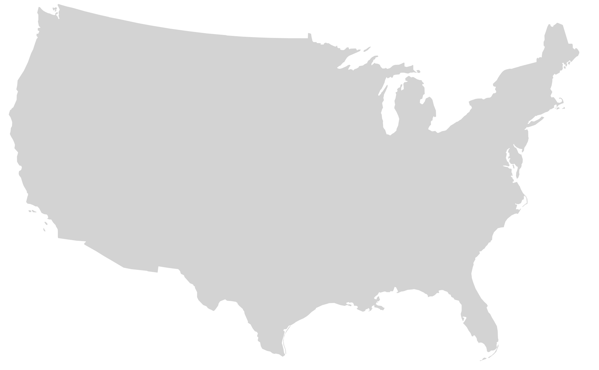 clipart free stock File blank us map. Usa svg states