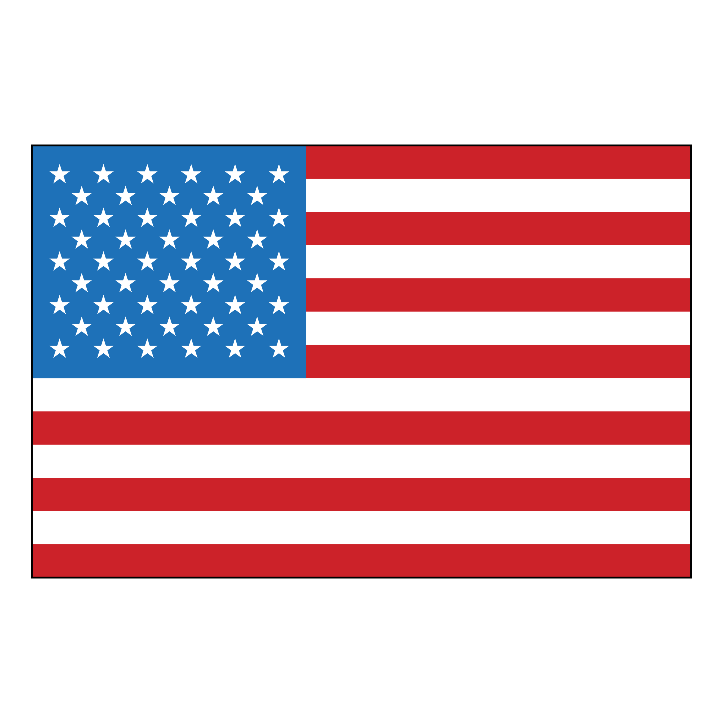 clip freeuse stock United states of america. Usa svg vector