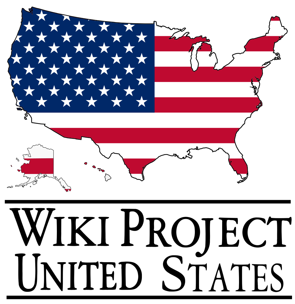 clip download File wikiproject united states. Usa svg wikipedia