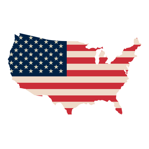 vector library download Usa transparent background. Flag free pik psd