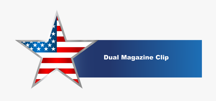 graphic library download Usa transparent banner. Flag png cartoon free