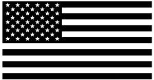 banner transparent stock Usa transparent black. Details about american flag