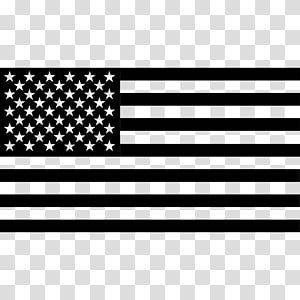 graphic free Usa transparent black. Download for free png.