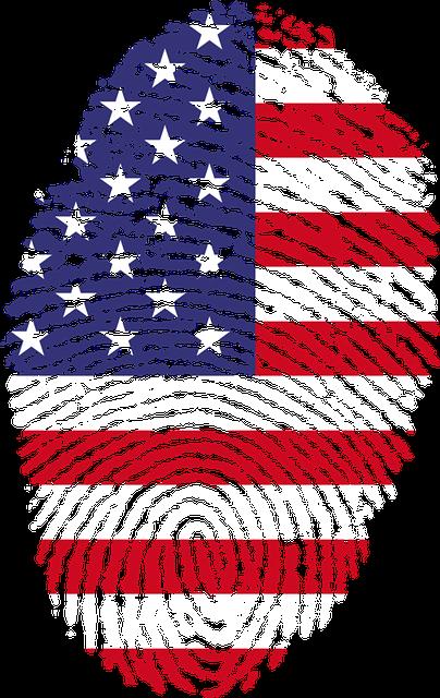 clip art freeuse stock Protecting your iphone s. Usa transparent border