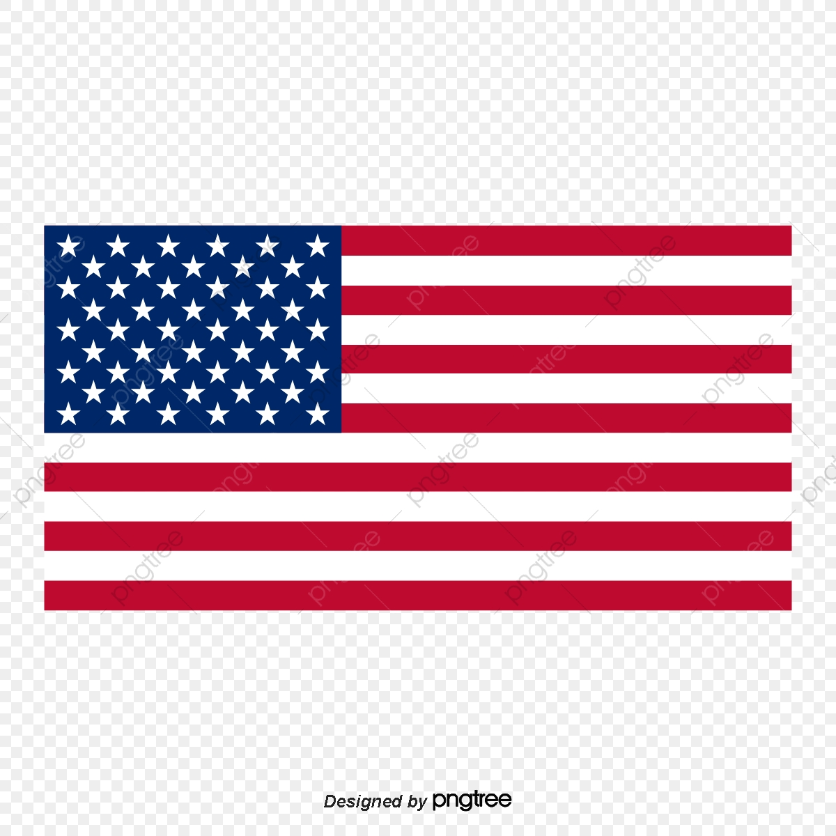 clipart black and white stock Cartoons american flag country. Usa transparent cartoon