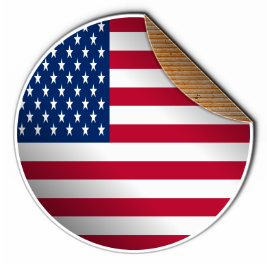 graphic freeuse library Usa transparent country.  online photo editor