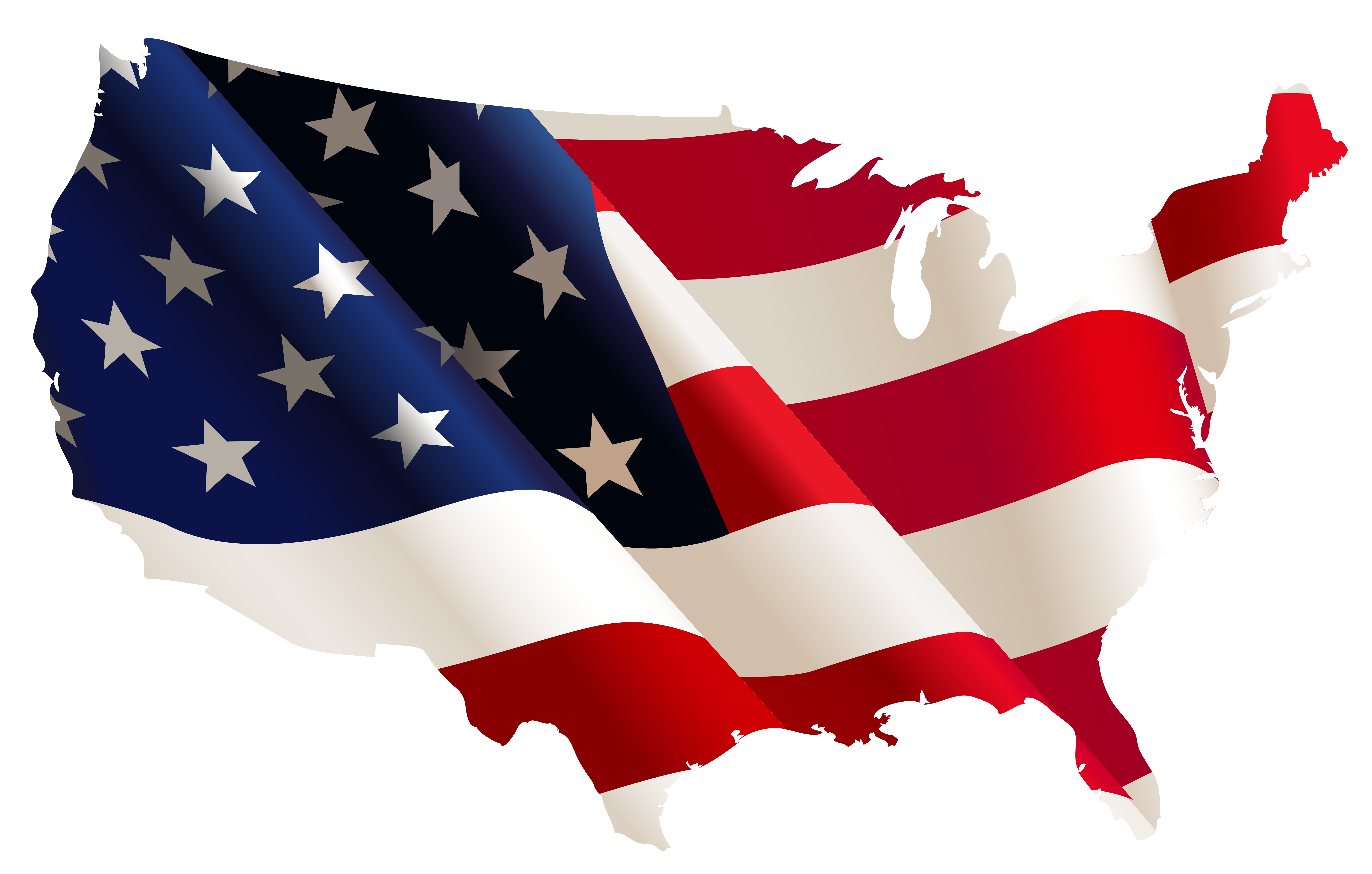 image royalty free download Usa transparent country. The study of english