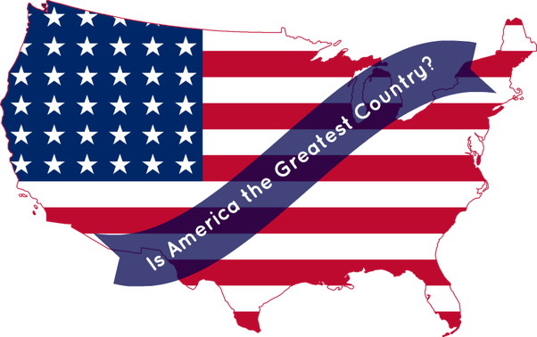 vector black and white download Usa transparent country. Is the u s