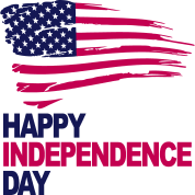 svg stock Png pictures free icons. Usa transparent independence day
