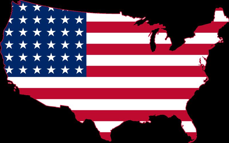 clip art black and white Usa transparent patriotic. I might be progressive