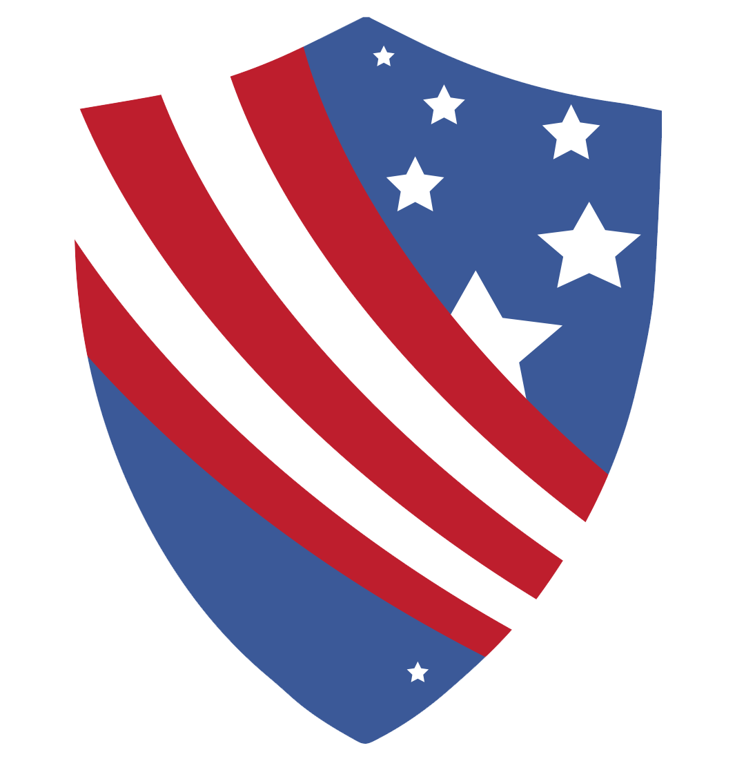 vector transparent stock Usa transparent shield. Tea party patriots action
