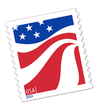 vector library library Free mail send physical. Usa transparent stamp