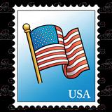 royalty free download Usa transparent stamp. Abeka clip art postage