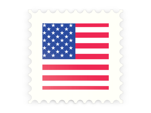 clip library stock Postage icon illustration of. Usa transparent stamp