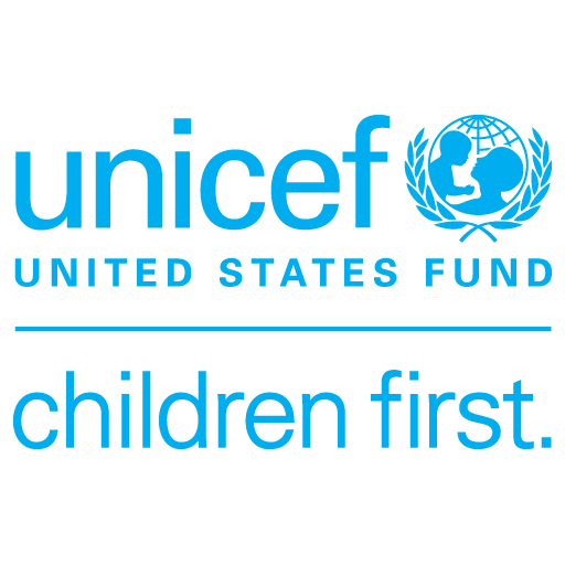 picture black and white library Www unicefusa org amazon. Usa transparent unicef