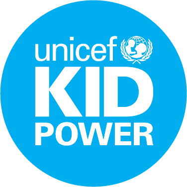 clipart free Usa transparent unicef. Kid power schools help