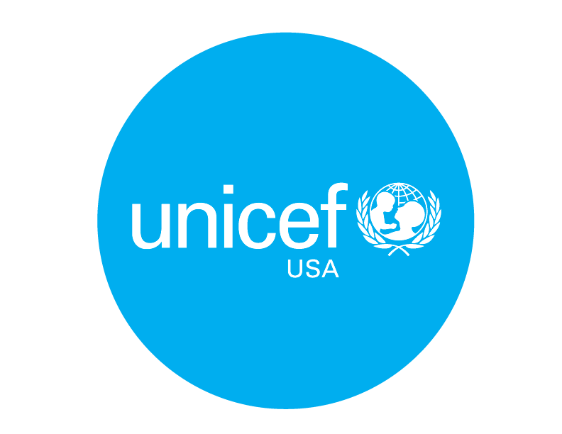 picture free library Brandtbrand the globe embodies. Usa transparent unicef