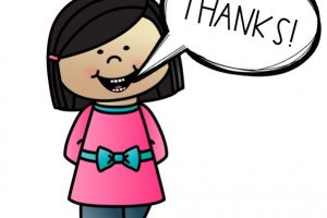 svg library stock Use kind words clipart. Portal