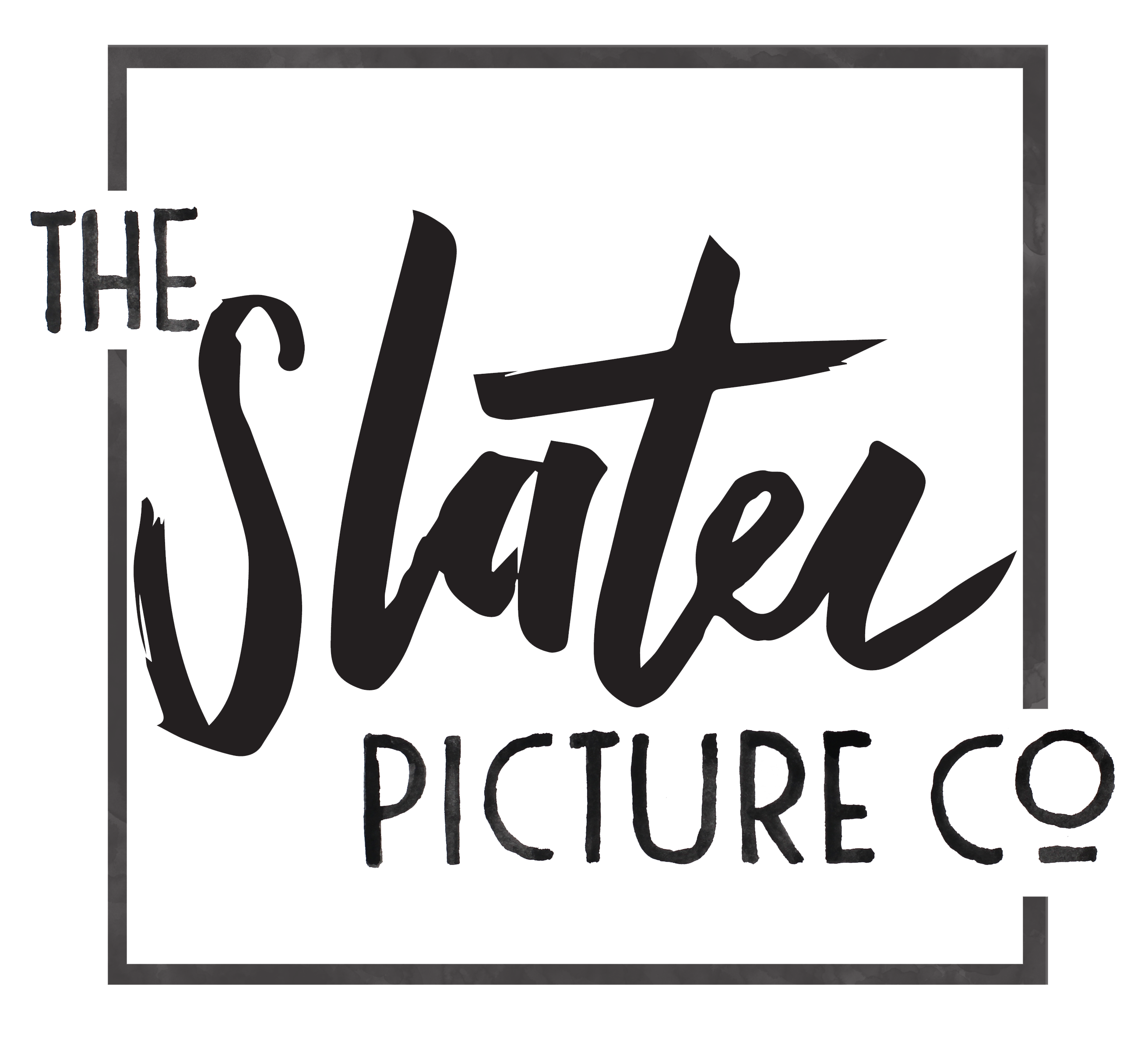 svg transparent library The slater picture co. Use kind words clipart