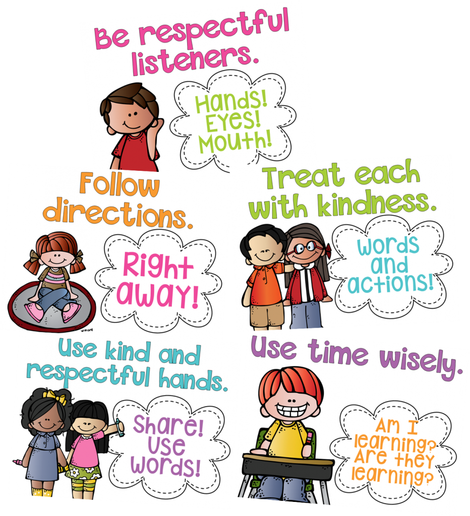 svg New behavior freebies and. Use kind words clipart