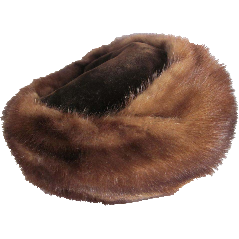 jpg free Ushanka transparent clear background. Collection of free hat