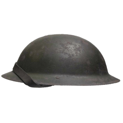 clip art royalty free Ushanka transparent clear background. Collection of free hat